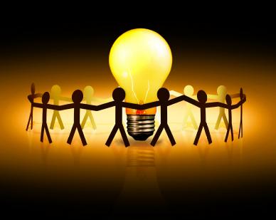 Zreazujemy Twoje pomysły na stronę internetową